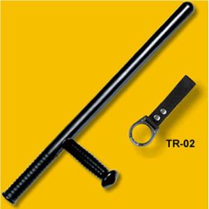 Baston tonfa lungime 59cm ESP