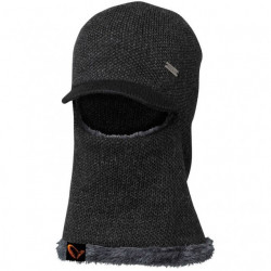 Cagula Balaclava Fleece Savage Gear