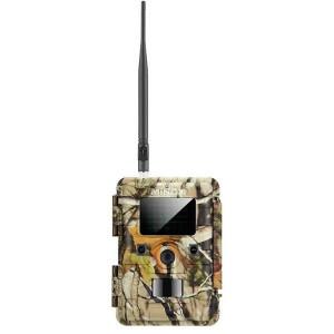 Camera video DTC 1100 Minox