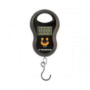 Cantar Smart Digital Scale 50kg Trabucco