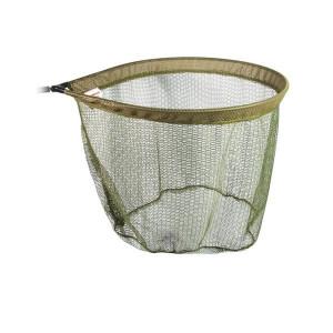 Cap Minciog Airtek Specialist PE, 45*55/35cm Trabucco
