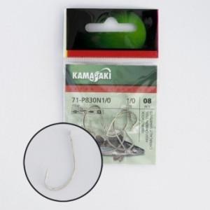 Carlige Kamasaki P830N