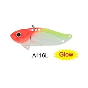 Cicada 4,5cm/9,6g Astro Vibe culoare A116L Strike Pro