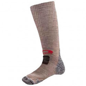 Ciorapi Coolmax Bej Baleno