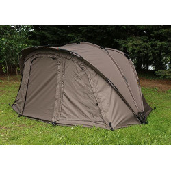 Cort Fox Reflex Compact Bivvy