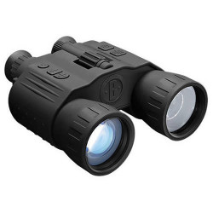 Dispozitiv Night Vision 4X50 Equinox Z Bushnell