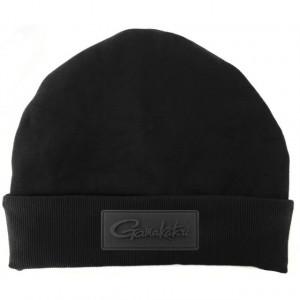 Fes Gamakatsu Winter All, negru