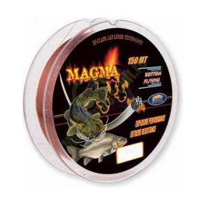 Fir Magma Bottom Fishing 150m LineaEffe