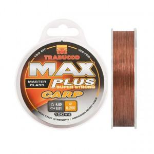 Fir Max Plus Line Carp 150m Trabucco