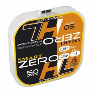 Fir Monofilament Zero HL 50m Maver
