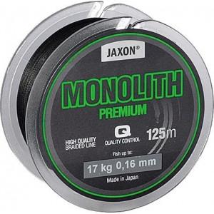 Fir Textil Monolith Premium 10m Jaxon