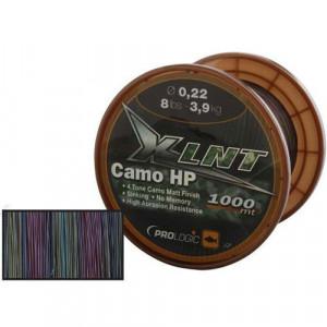 Fir XLNT HP Camo 1000m Pro Logic