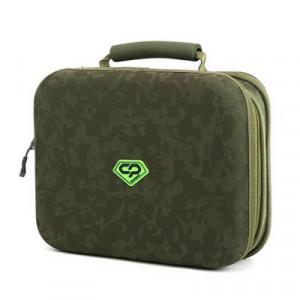 Geanta Carp Pro Diamond Tackle Bag, 30x24x11 cm