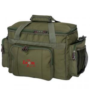 Geanta Carp Zoom G-Trend Carryall Medium, 43x28x30cm