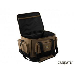 Geanta Delphin Area CARRY Carpath XXL, 60x35x36cm