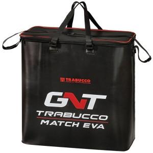 Geanta Match Team Eva XL Pentru Juvelnic, 60x60x30cm Trabucco
