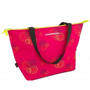 Geanta termoizolanta Shopping 15L Campingaz