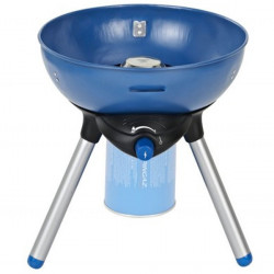 Gratar Party Grill 200