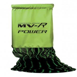 Juvelnic Maver MV-R Power