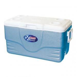 Lada frigorifica Coleman Xtreme 33l
