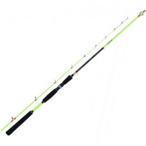Lanseta Colmic Kuna Special Bolentino 2.10m, 20-150g, 2 tronsoane
