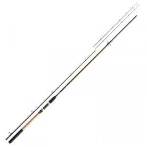 Lanseta Cormoran GF Feeder Pro Short Track, 3.0m, 50-170g, 2+2 tronsoane