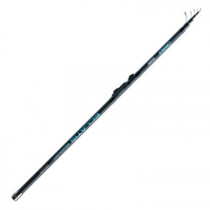 Lanseta Jaxon Eclatis Tele Float, 4.5 m, 10-40g