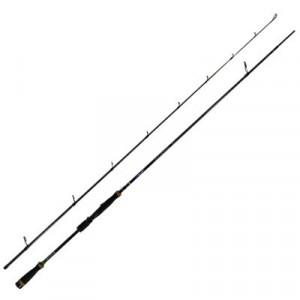 Lanseta L&K Spin Blade Elite, 2.70m, 30-80g