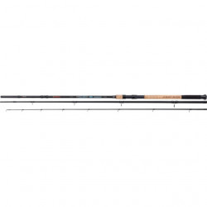 Lanseta match Precision RPL Allrounder 3.60m, 20-60g Trabucco