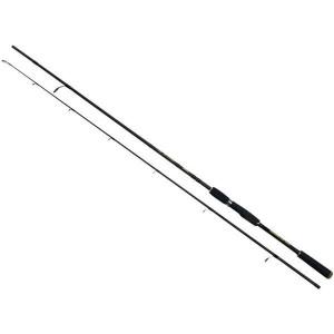 Lanseta Okuma Safina X 2.10m, 10-30g, 2 tronsoane