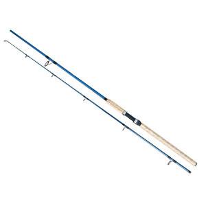 Lanseta Pilk 2.70m 50-150g 2 buc Baracuda
