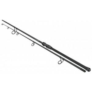 Lanseta Sportex Catapult CS-3 Carp, 3.66m, 3.25lbs, 2 tronsoane