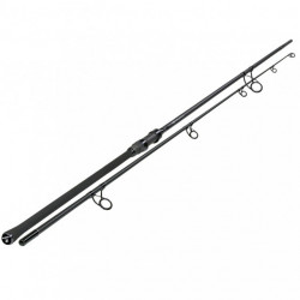 Lanseta Sportex Catapult CS-3 Distance 3.96m, 3-5oz, 2buc