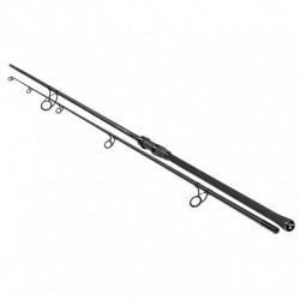 Lanseta Sportex Catapult CS-3 Spod, 3.96m, 8 lbs, 2 tronsoane