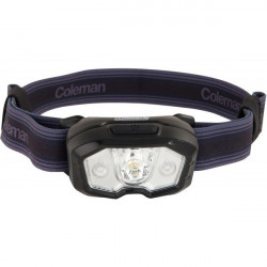 Lanterna frontala Batterylock CXO +150 led Coleman