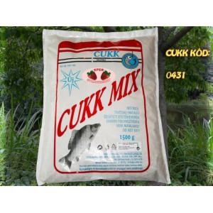 Nada mix amestec grosier aroma capsuni 1,5 kg CUKK