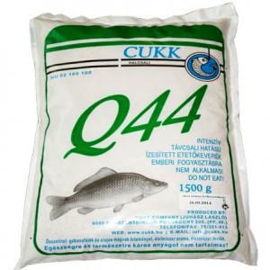 Nada-Q44 amestec special pentru nadire, 1.5kg