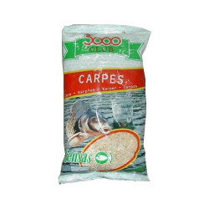 Nada Sensas 3000 Club Carp Big Fish, 1kg