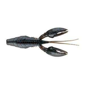 Naluca Armored Craw Okeechobee 7.5cm, 8buc/plic Biwaa