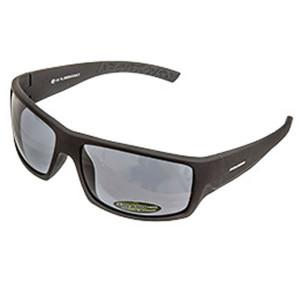 Ochelari de soare polarizati FL-20024A Solano