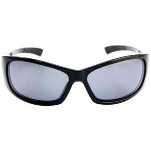 Ochelari polarizati  Pro Series Mustad