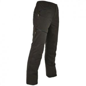 Pantalon Down Pirmin Blaser