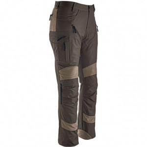 Pantaloni Endurance Maro Blaser
