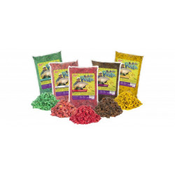 Pasta Benzar Mix Particle, 1.5kg