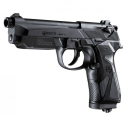 Pistol airsoft CO2 Beretta 90 TWO  / 15 bb / 1.8J Umarex