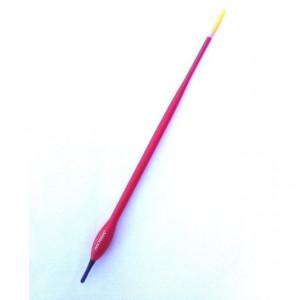 Pluta Vidrax balsa culisanta V220, Arrow