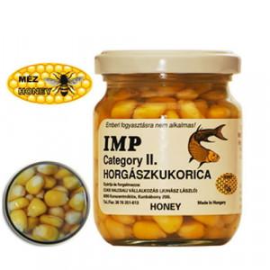 Porumb IMP miere 220ml/borcan