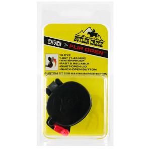 Protectie Flip Butler Creek ocular luneta 33/51.90mm Bushnell
