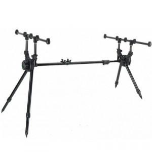 Rod Pod Carp Pro CP24017, 5 posturi