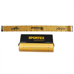 Rola masura capturi Sportex, 140 cm